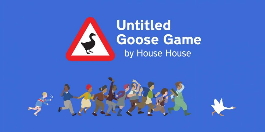 Untitled+Goose+Game+review